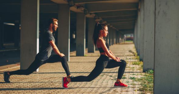 exercice-santé-étirements