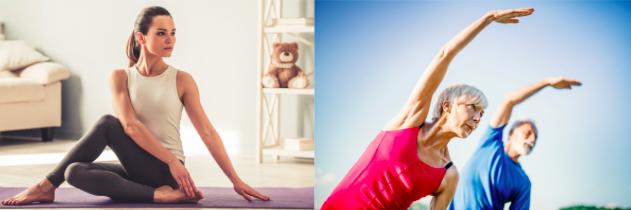 yoga-conseils-confinement