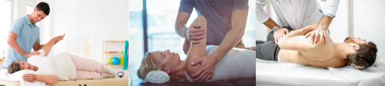 Ostéopathe en urgence SOS
