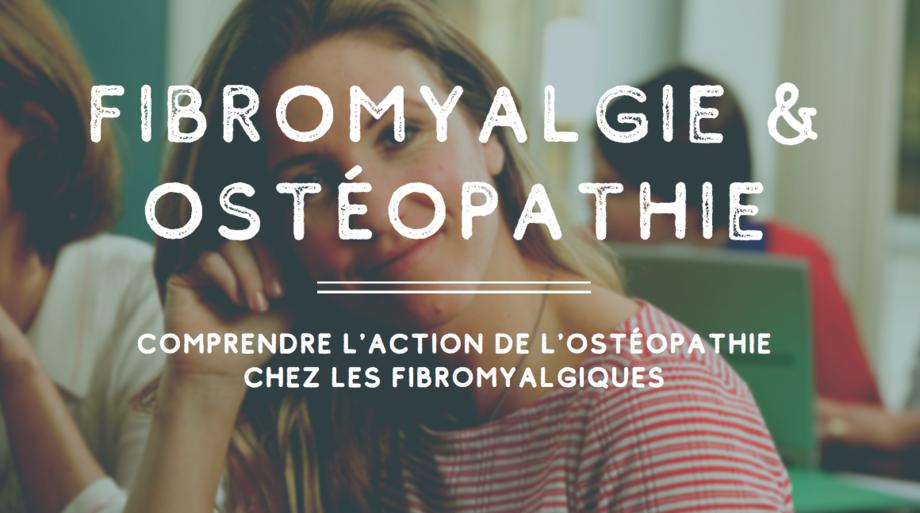 traitement naturel fibromyalgie