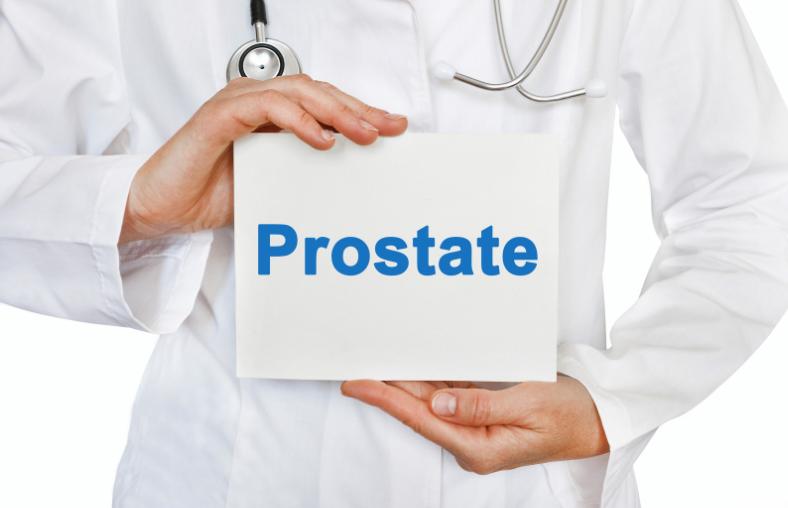 A prostatitis kvantumterápia kezelése)