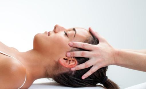 Hirudoterápia prosztatitisz és pyelonephritis esetén