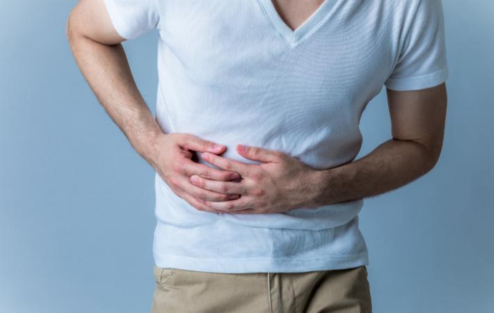 A prostatitis kvantumterápia kezelése