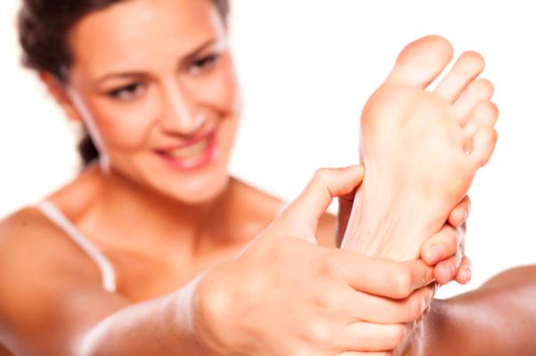 Automassage : apprendre à se masser soi-même - REFLEX OSTEO