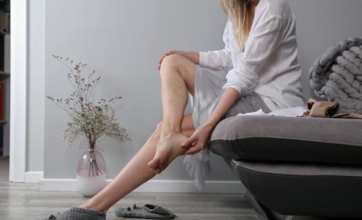 Reflexoterápia a prosztatitis alatt A prosztatitis recept kezelése
