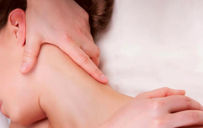 Traitement De La Névralgie D Arnold L Ostéopathie Comme Solution Naturelle Reflex Osteo